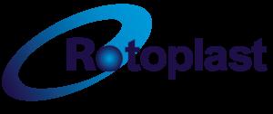 Rotoplast fabrikant van rotomoulage-produkten