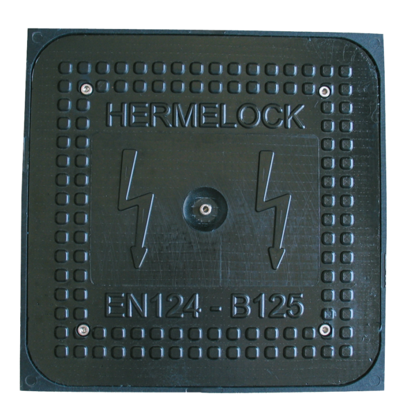 hermelock HE-CONNECT